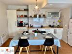 TEXT_PHOTO 0 - Appartement  T2  Coeur de Thouaré / Loire de 48m² avec balcon