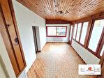 TEXT_PHOTO 1 - Maison Le Cellier 6 pièce(s) 97.11 m2