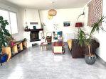 TEXT_PHOTO 0 - Maison Ligne 6 pièce(s) 116 m2