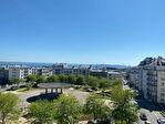 T4 ASCENSEUR ET VUE MER - RUE JEAN MACE - 106 m2