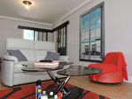 TEXT_PHOTO 5 - Achat Appartement Fouesnant 3 pièce(s) 70 m2