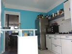 TEXT_PHOTO 7 - Achat Appartement Fouesnant 3 pièce(s) 70 m2
