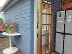 TEXT_PHOTO 12 - Achat Appartement Fouesnant 3 pièce(s) 70 m2