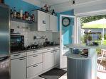 TEXT_PHOTO 13 - Achat Appartement Fouesnant 3 pièce(s) 70 m2