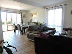 TEXT_PHOTO 4 - Achat Maison récente Fouesnant 5 pièce(s) 146 m2