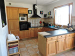 TEXT_PHOTO 8 - Achat Maison récente Fouesnant 5 pièce(s) 146 m2