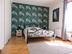 TEXT_PHOTO 9 - Achat Maison récente Fouesnant 5 pièce(s) 146 m2