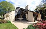 TEXT_PHOTO 0 - Superbe maison d'architecte sur la route des plages