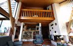 TEXT_PHOTO 3 - Superbe maison d'architecte sur la route des plages
