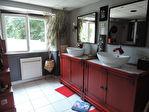 TEXT_PHOTO 8 - Achat Maison + appartement + atelier Pleuven
