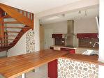 TEXT_PHOTO 6 - Achat Maison Clohars Fouesnant 8 pièce(s) 190 m2