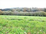 TEXT_PHOTO 1 - Terrain à bâtir ou à lotir sur Kerfeunteun - Quimper - 6380 m2