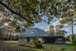 TEXT_PHOTO 1 - Maison T5 sur CLOHARS-FOUESNANT