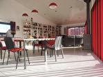 TEXT_PHOTO 4 - Achat Maison aux portes de BENODET 5 pièce(s) 195 m2