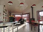 TEXT_PHOTO 5 - Achat Maison aux portes de BENODET 5 pièce(s) 195 m2