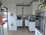 TEXT_PHOTO 6 - Achat Maison aux portes de BENODET 5 pièce(s) 195 m2