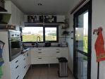 TEXT_PHOTO 7 - Achat Maison aux portes de BENODET 5 pièce(s) 195 m2