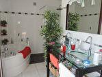 TEXT_PHOTO 9 - Achat Maison aux portes de BENODET 5 pièce(s) 195 m2