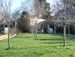 TEXT_PHOTO 15 - Achat Maison aux portes de BENODET 5 pièce(s) 195 m2