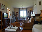 TEXT_PHOTO 2 - VENDU PAR L'AGENCE Maison Briec 5 pièce(s) 92 m2