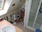 TEXT_PHOTO 5 - VENDU PAR L'AGENCE Maison Briec 5 pièce(s) 92 m2