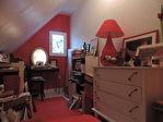 TEXT_PHOTO 7 - VENDU PAR L'AGENCE Maison Briec 5 pièce(s) 92 m2