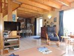 TEXT_PHOTO 4 - Achat Maison Fouesnant 4 pièce(s) 95 m²