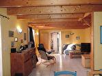 TEXT_PHOTO 7 - Achat Maison Fouesnant 4 pièce(s) 95 m²