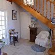 TEXT_PHOTO 4 - Achat maison proche bourg de Fouesnant