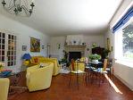 TEXT_PHOTO 2 - Achat Maison Ergué-Armel 210m² 8 pièces