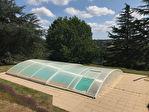 TEXT_PHOTO 14 - Achat Maison Ergué-Armel 210m² 8 pièces