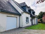 TEXT_PHOTO 1 - Achat Maison Fouesnant entre bourg et plage - 7 pièce(s) - 167.00 m2