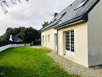 TEXT_PHOTO 3 - Achat Maison Fouesnant entre bourg et plage - 7 pièce(s) - 167.00 m2