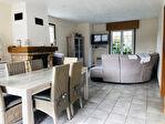 TEXT_PHOTO 5 - Achat Maison Fouesnant entre bourg et plage - 7 pièce(s) - 167.00 m2