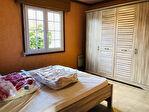 TEXT_PHOTO 8 - Achat Maison Fouesnant entre bourg et plage - 7 pièce(s) - 167.00 m2