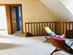 TEXT_PHOTO 10 - Achat Maison Fouesnant entre bourg et plage - 7 pièce(s) - 167.00 m2