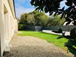 TEXT_PHOTO 14 - Achat Maison Fouesnant entre bourg et plage - 7 pièce(s) - 167.00 m2