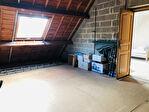 TEXT_PHOTO 15 - Achat Maison Fouesnant entre bourg et plage - 7 pièce(s) - 167.00 m2