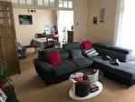 TEXT_PHOTO 2 - V ente Appartement Quimper centre 4 pièces 90.82m²