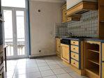 TEXT_PHOTO 5 - V ente Appartement Quimper centre 4 pièces 90.82m²