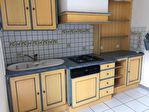 TEXT_PHOTO 6 - V ente Appartement Quimper centre 4 pièces 90.82m²