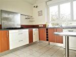 TEXT_PHOTO 4 - Maison Quimper - Ergué Armel - 130 m2