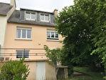 TEXT_PHOTO 14 - Maison Quimper - Ergué Armel - 130 m2
