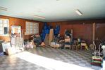 TEXT_PHOTO 1 - VENDU PAR L'AGENCE - Achat Immeuble 230 m² 8 pièces