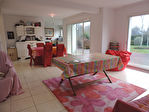 TEXT_PHOTO 5 - Achat Maison Fouesnant 5 pièce(s) 140 m2
