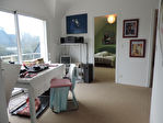 TEXT_PHOTO 8 - Achat Maison Fouesnant 5 pièce(s) 140 m2