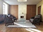 TEXT_PHOTO 1 - Appartement  hyper centre Quimper  - Vue Odet - 3 pièce(s) 102 m2