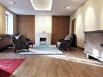 TEXT_PHOTO 2 - Appartement  hyper centre Quimper  - Vue Odet - 3 pièce(s) 102 m2