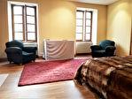 TEXT_PHOTO 3 - Appartement  hyper centre Quimper  - Vue Odet - 3 pièce(s) 102 m2
