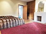 TEXT_PHOTO 4 - Appartement  hyper centre Quimper  - Vue Odet - 3 pièce(s) 102 m2